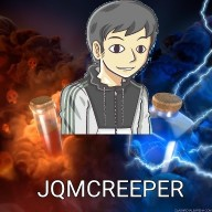jqmcreeper
