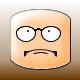 Аватар пользователя tarash