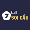 Soicau7ball's Photo