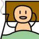 lucaspointplank's avatar