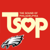 Full 1st Rnd Mock + Eagles - last post by The_Sounds_of_Philadelphia