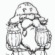 catiktiks's avatar