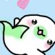 Cerena's avatar