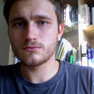 Profile picture for Steffen