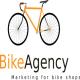 bikeagency