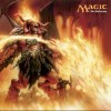 77055 Anval Thriceddamed, Evil Warrior - last post by hiddenone32