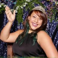 Corinne Santiago