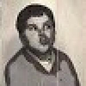 Profile picture for silesukuk simetra
