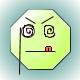 Аватар пользователя MR. X