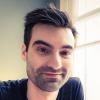 Slack - Platform for team c... - última mensagem por Nazgulled