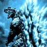 GodzillaFIN82
