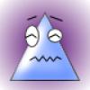 Аватар для pszpyrkasc