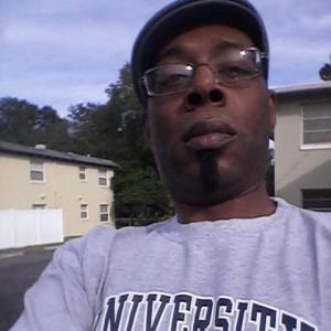 Profile picture for T.L. Mack
