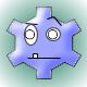 lipocodes's Avatar (by Gravatar)