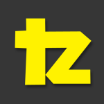 Profile photo of tzwordpress