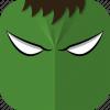 Xbox One - last post by FernandaoBFR