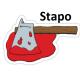 Stapo's Avatar