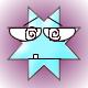 lucifer's Avatar (by Gravatar)