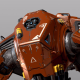 DarknessFoxy's avatar