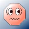 Аватар для fiskeoljeiv