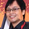 Lester Lim