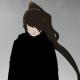 Lecros's avatar