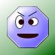 Obrázek uživatele run 3