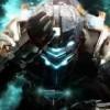 Forza Horizon 3 : L