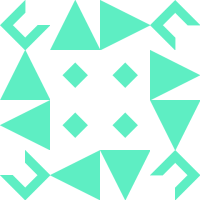 Group logo of Jasper Georgia (United States)