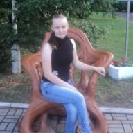 Яна Шолойко