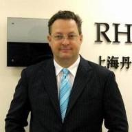 RHK Legal
