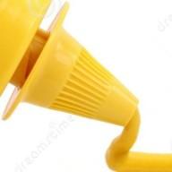 Mustard Dispenser