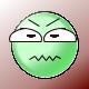 Profile picture of fkuhjy7lZldanjing3iVP