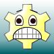 Аватар пользователя piculya