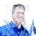 Noel's avatar