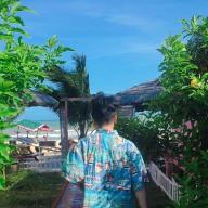 Do Quang Tan