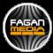 Fagan Media Gravatar