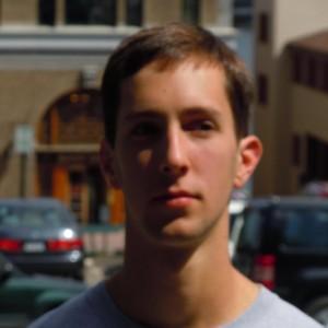Profile picture for Jeff Loselle
