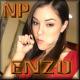 EnzoNP