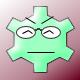 webbyweb's Avatar (by Gravatar)