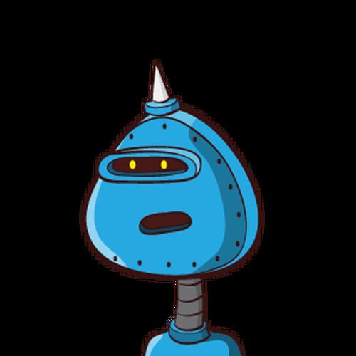 Arthur_D profile picture