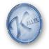 commentaire n°462 par Kallel