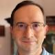 Stefan Plattner avatar