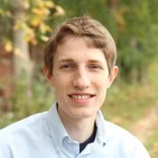 Joel Verhagen