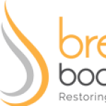 breastandbodyclinic