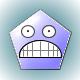 Portret użytkownika klucha93