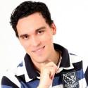 Eduardo Andrade's Photo