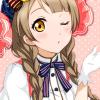 maruyamaaya avatar