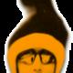 Shog9