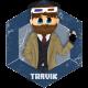 chiefycoors's avatar